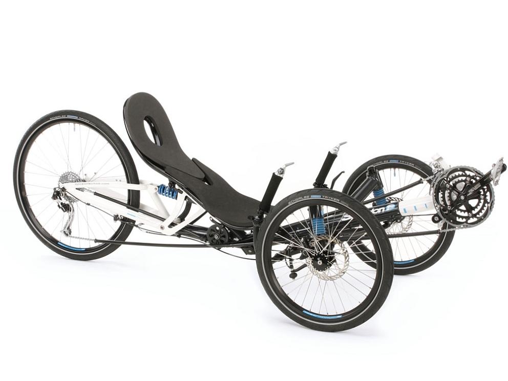 Hp-scorpion-fs-26-2020